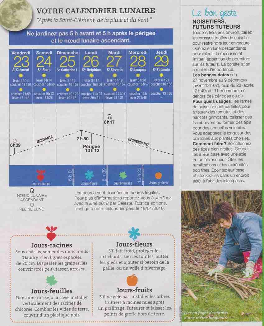 votre calendrier lunaire de la semaine - Page 2 Qq17