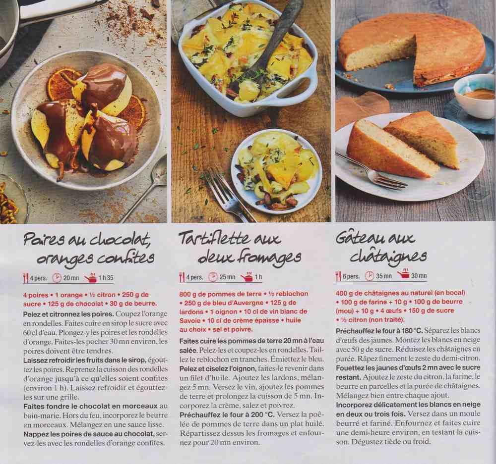 vive la cuisine d'été - Page 2 Qqq14