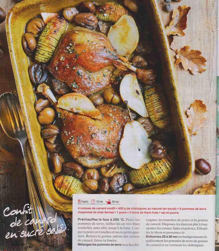 vive la cuisine d'été - Page 2 Qqqqq12