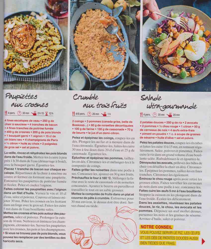 vive la cuisine d'été - Page 2 Qqqqqq13
