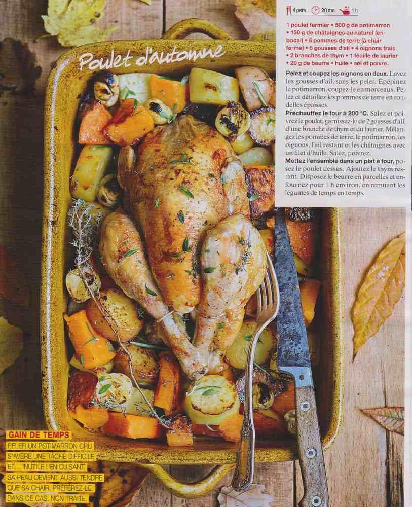 vive la cuisine d'été - Page 2 Qqqqqq14