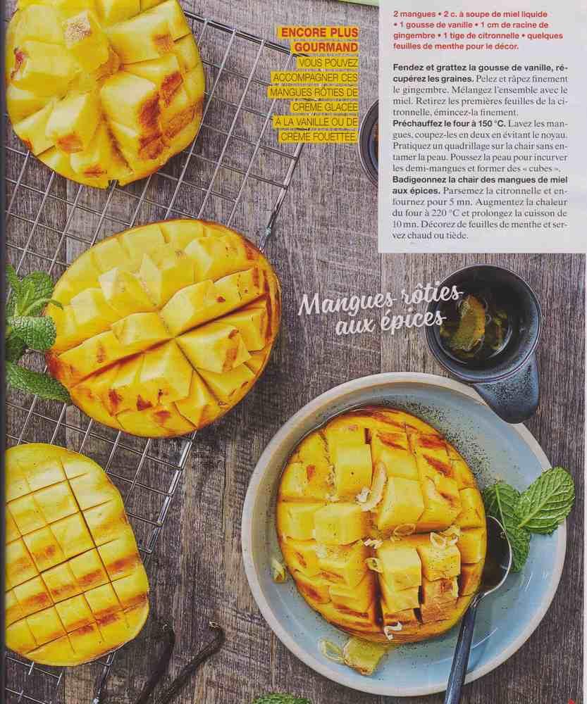 cuisine d'hiver - Page 4 R211