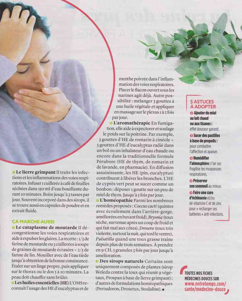 les plantes qui soignent - Page 3 S213