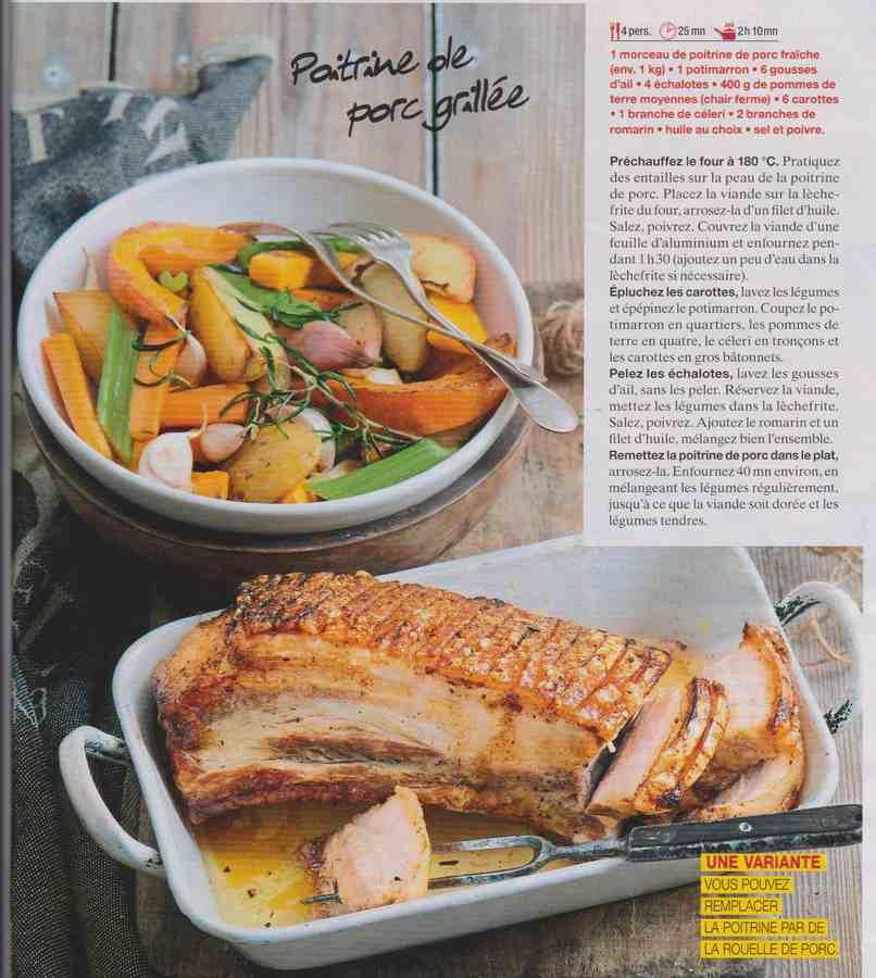 cuisine d'automne - Page 2 S310