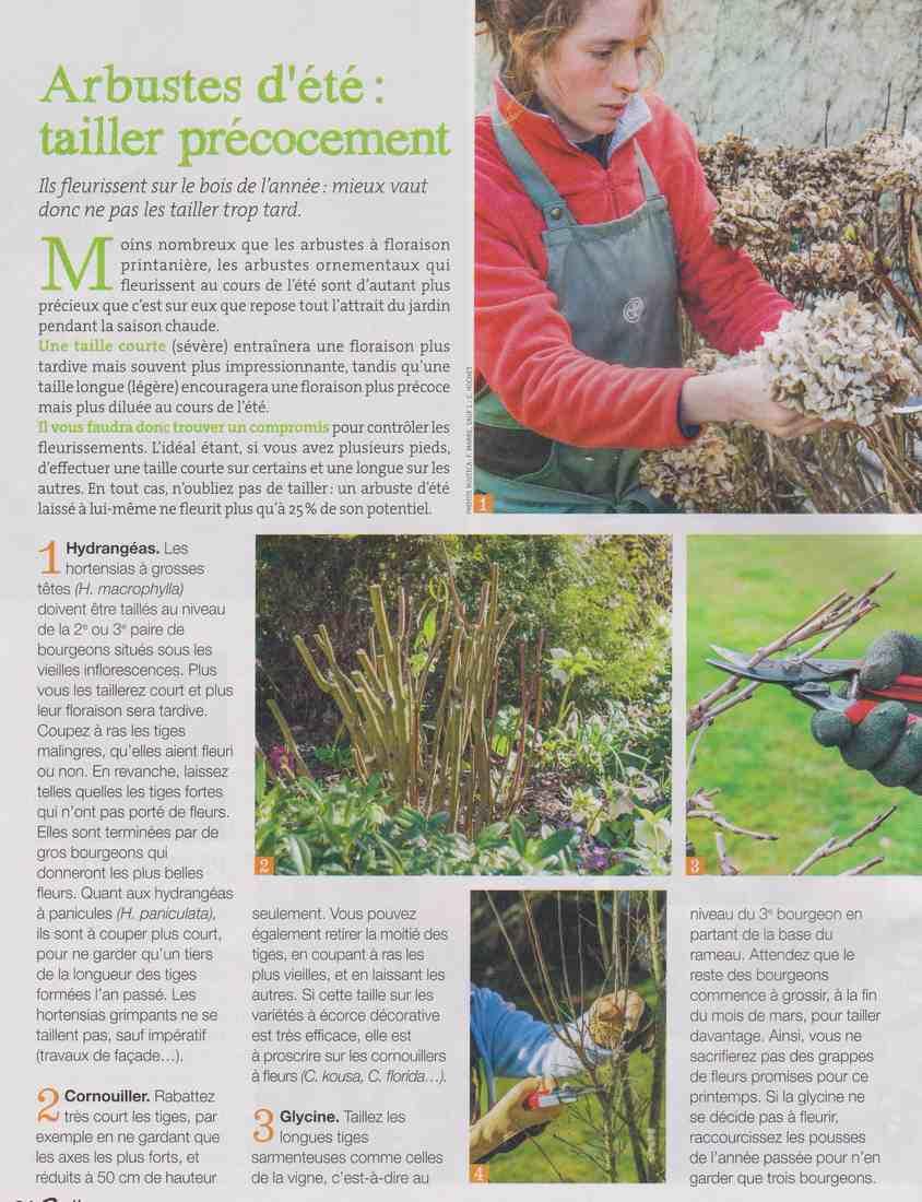 préparer l'automne et l'hiver - Page 4 S611