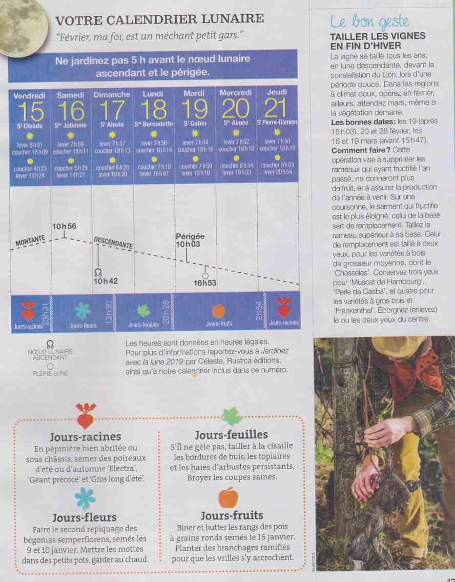 votre calendrier lunaire de la semaine - Page 3 T115