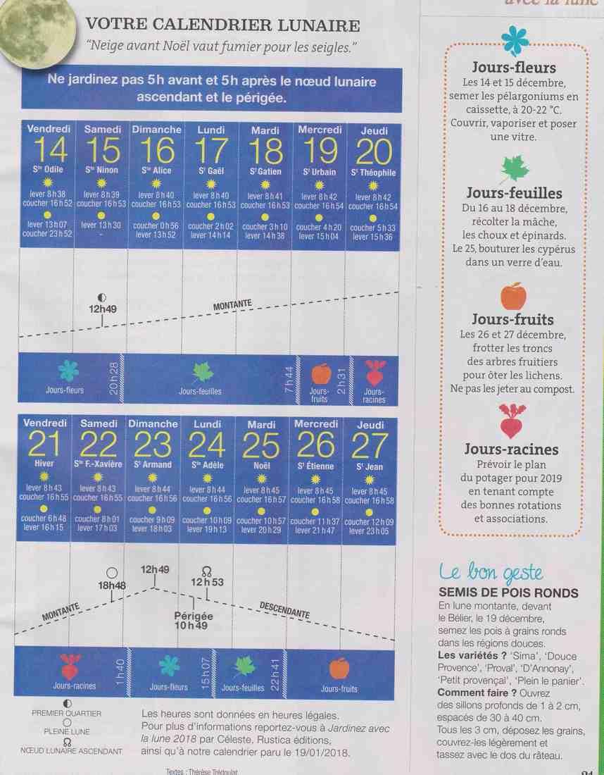 votre calendrier lunaire de la semaine - Page 2 V110