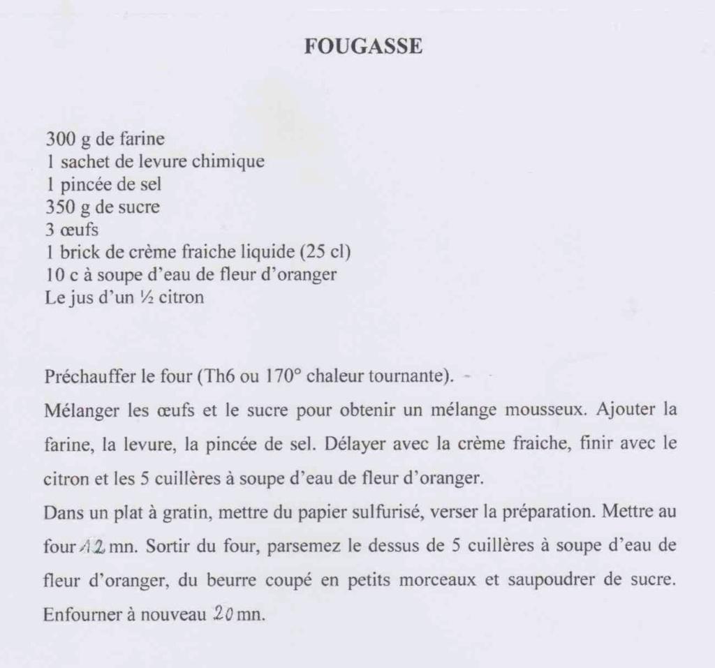 cuisine d'hiver - Page 2 W16