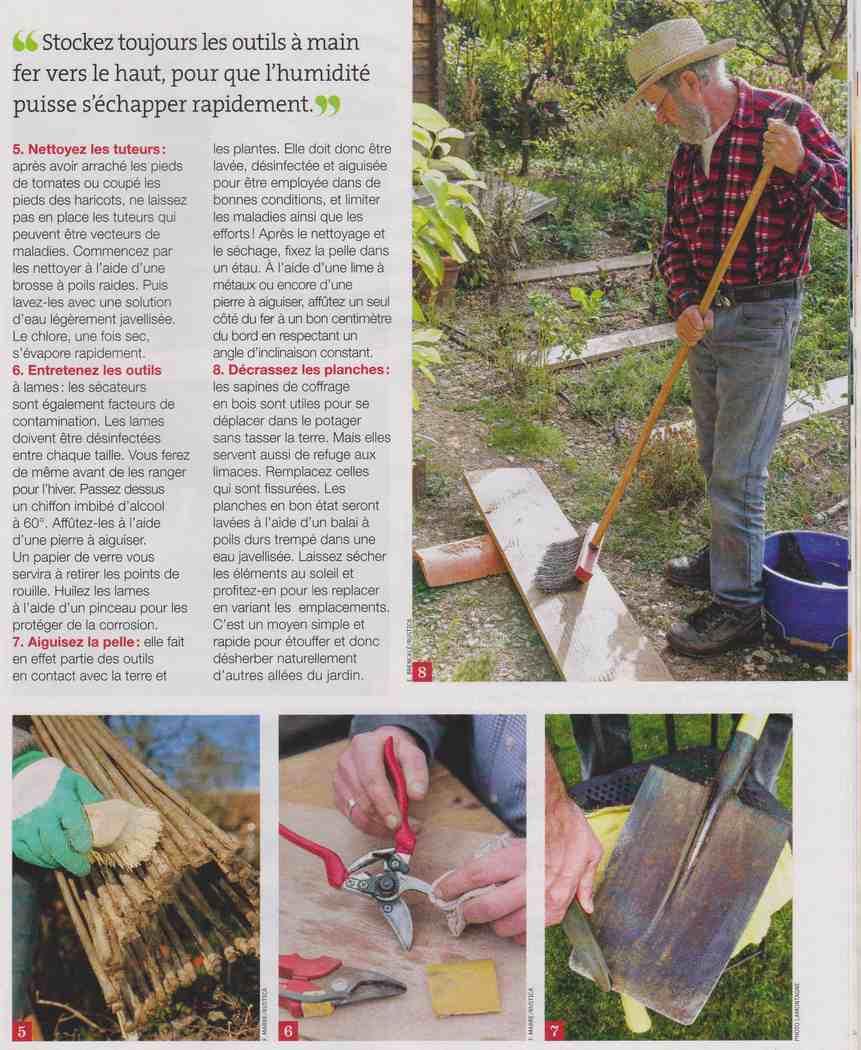 préparer l'automne et l'hiver - Page 2 W410