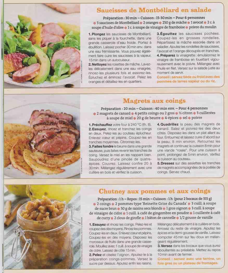 cuisine d'automne - Page 4 X110