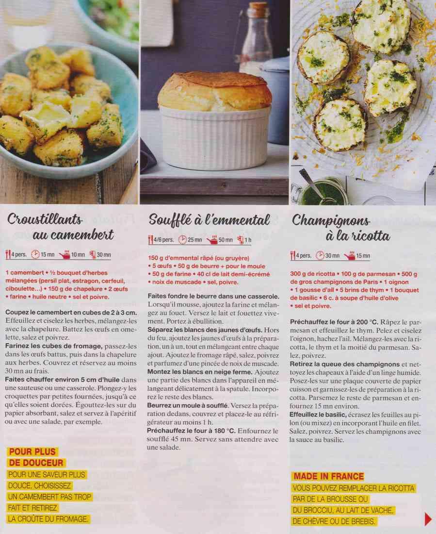 cuisine d'hiver - Page 8 X112