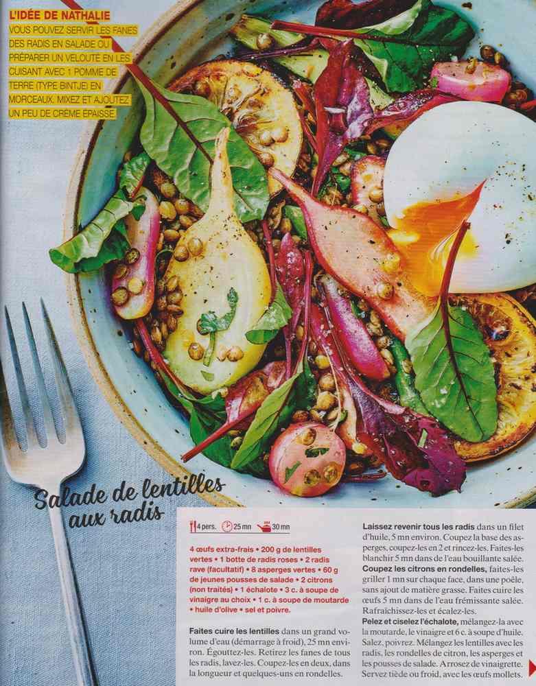 """les bons """" petits """" plats maison X114"""
