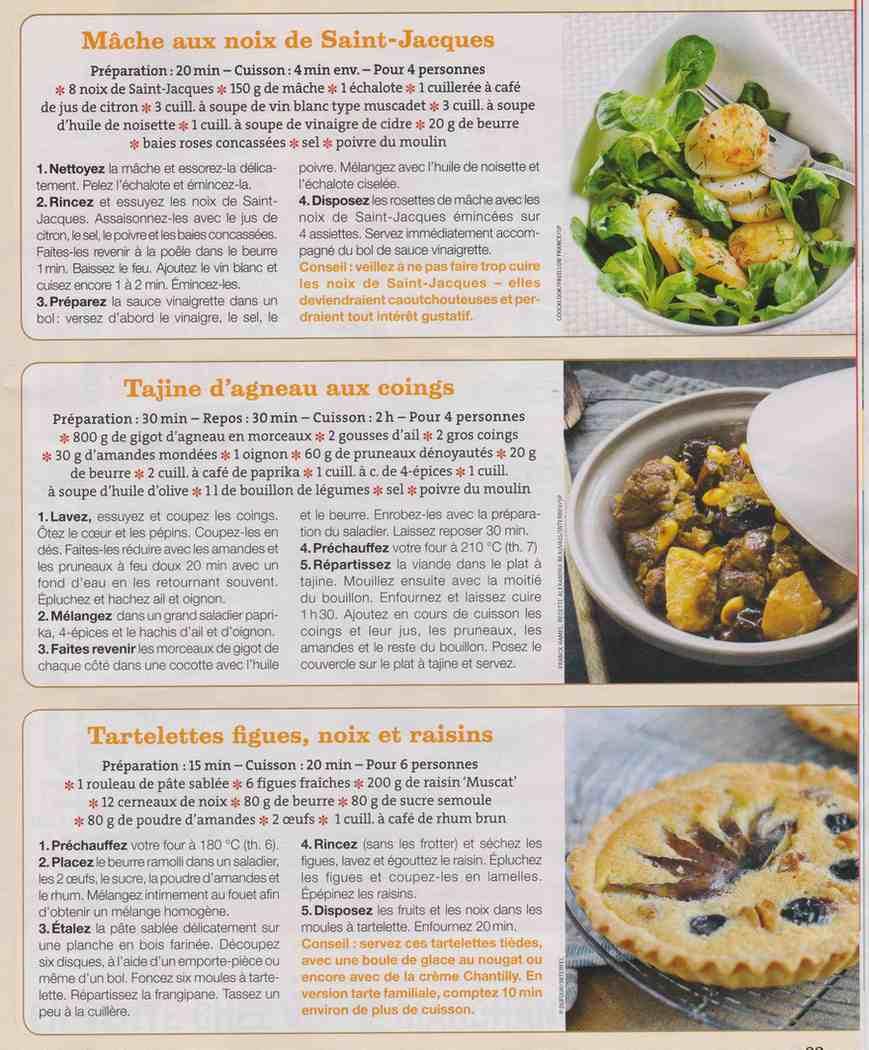 cuisine d'automne - Page 4 X15