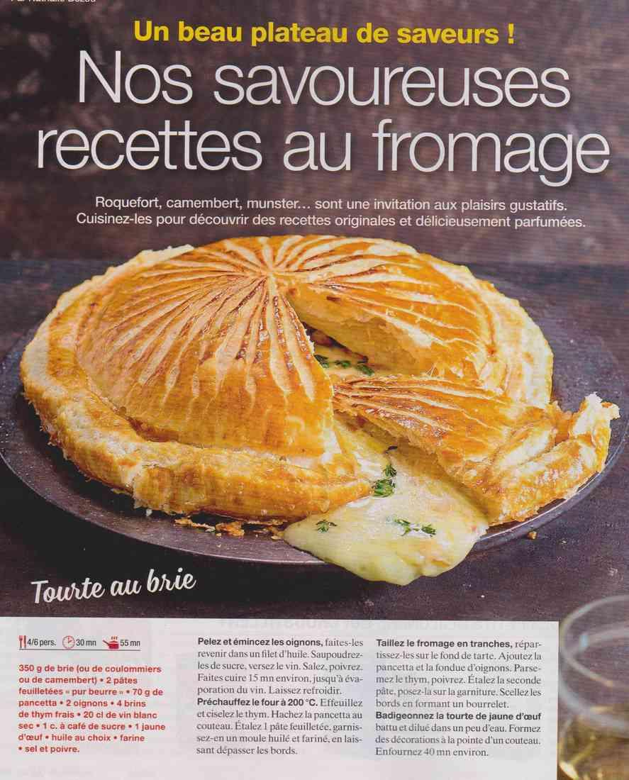 cuisine d'hiver - Page 8 X17