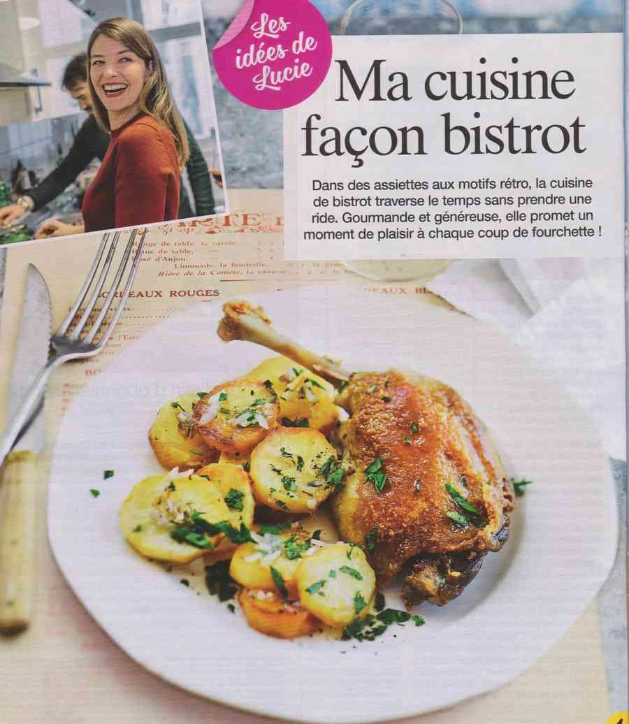 cuisine d'hiver - Page 9 X18