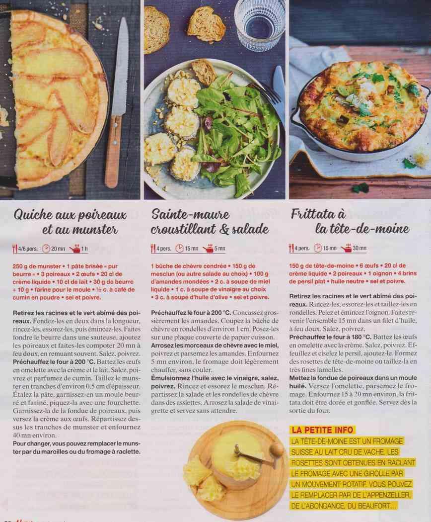 cuisine d'hiver - Page 8 X211