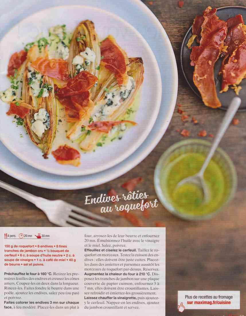 cuisine d'hiver - Page 8 X310
