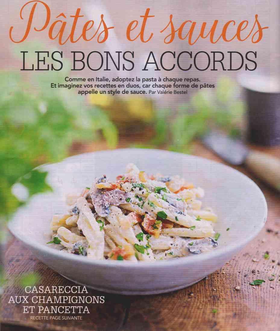cuisine d'hiver - Page 8 X410