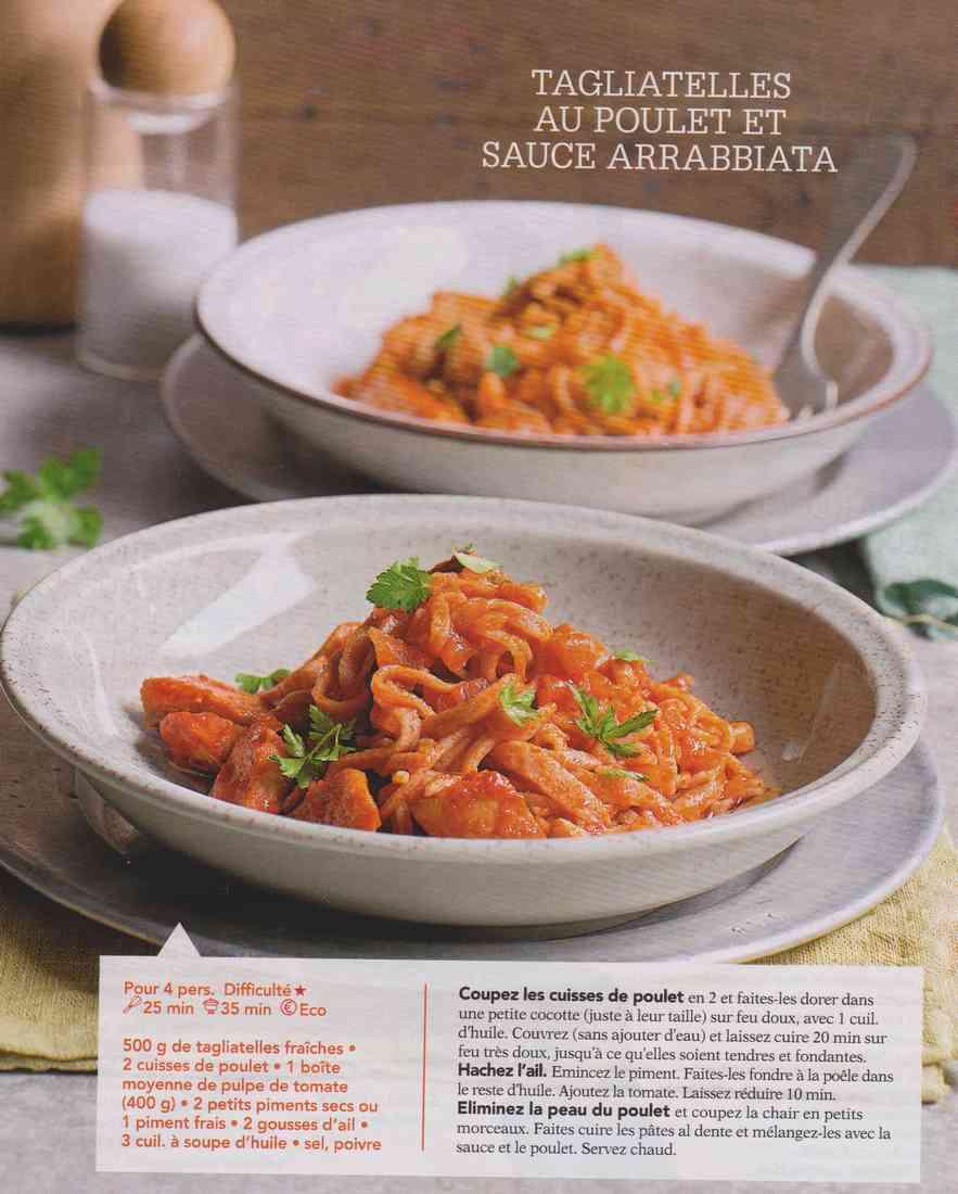 cuisine d'hiver - Page 8 X510