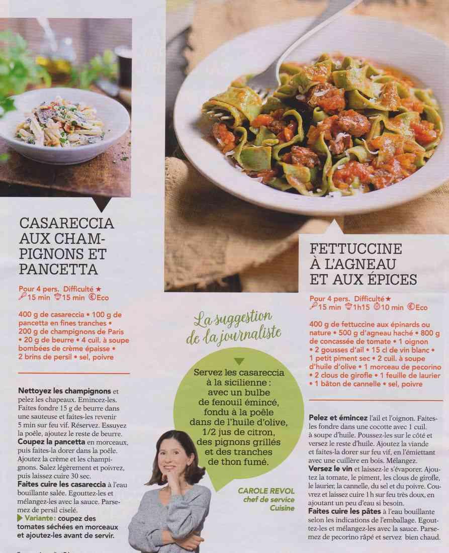 cuisine d'hiver - Page 8 X610