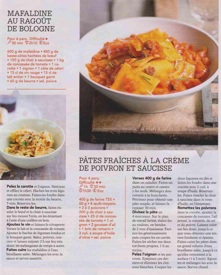 cuisine d'hiver - Page 8 X710
