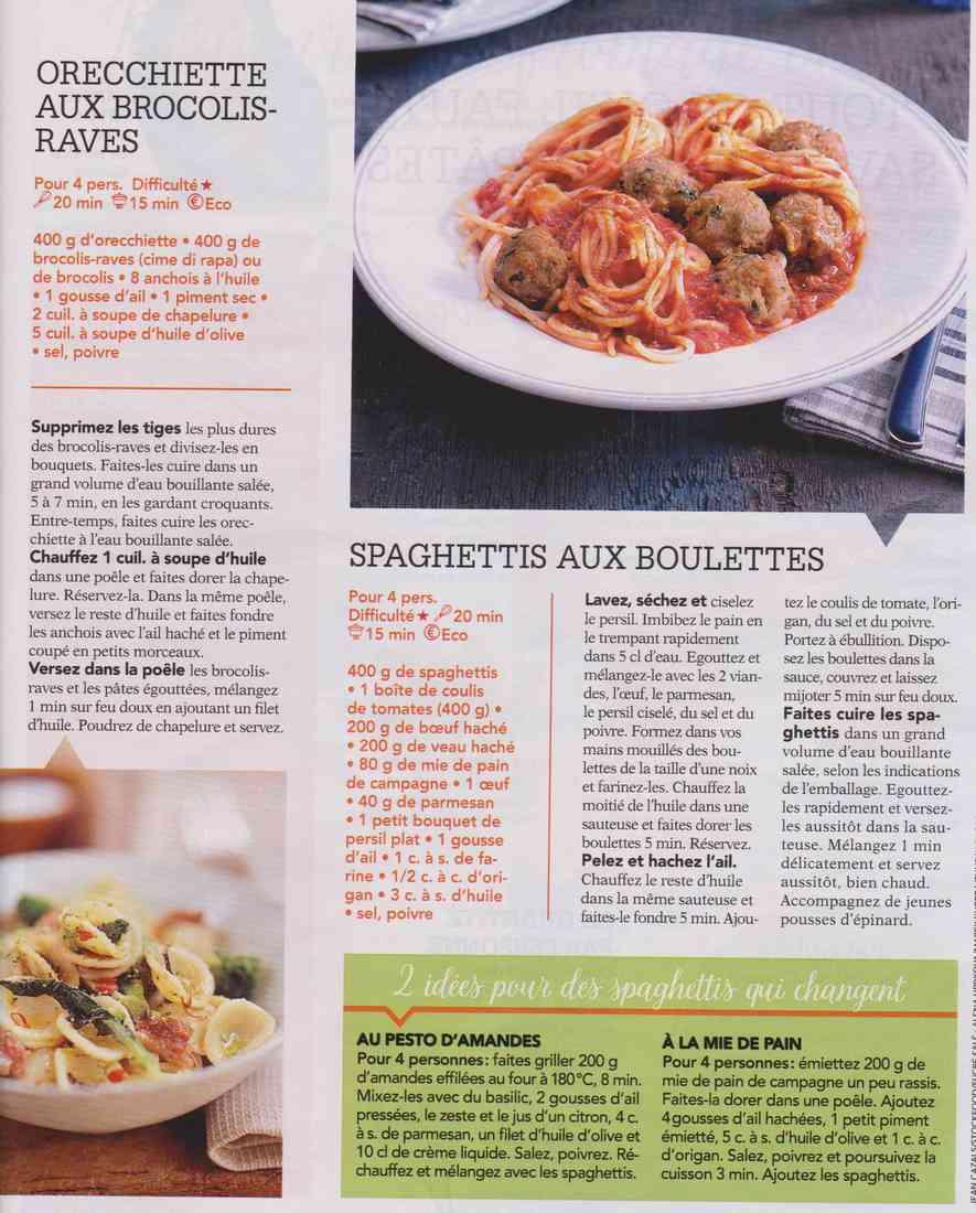 cuisine d'hiver - Page 8 X810