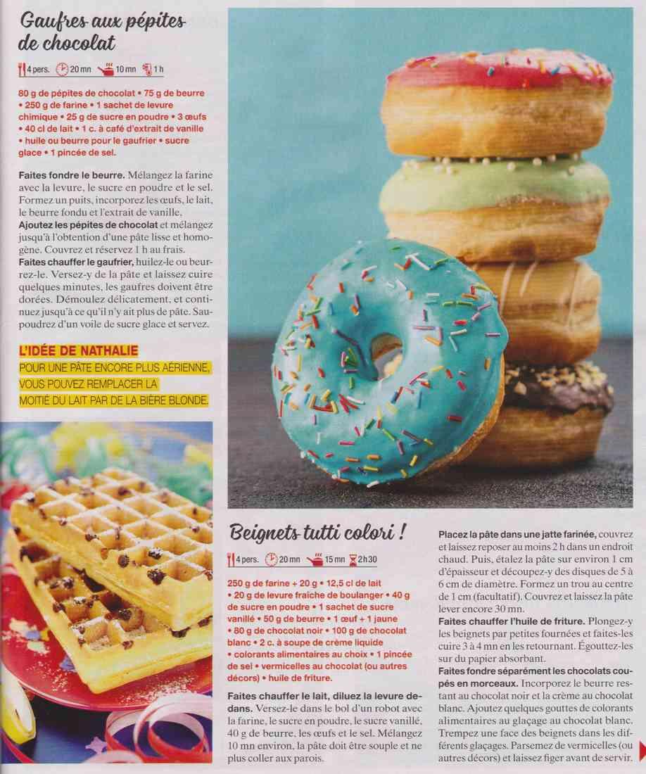 cuisine d'hiver - Page 8 Y111