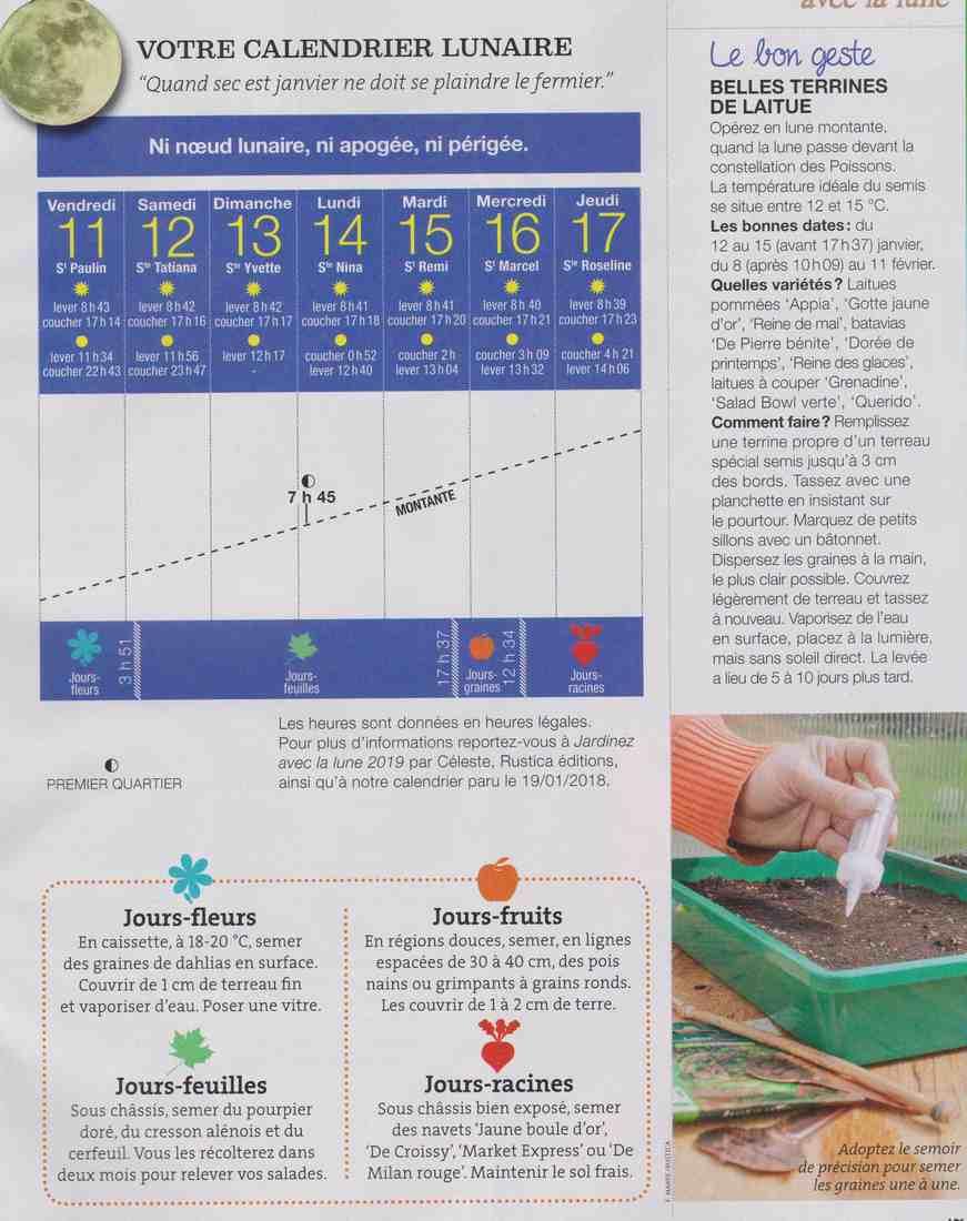 votre calendrier lunaire de la semaine - Page 3 Y13