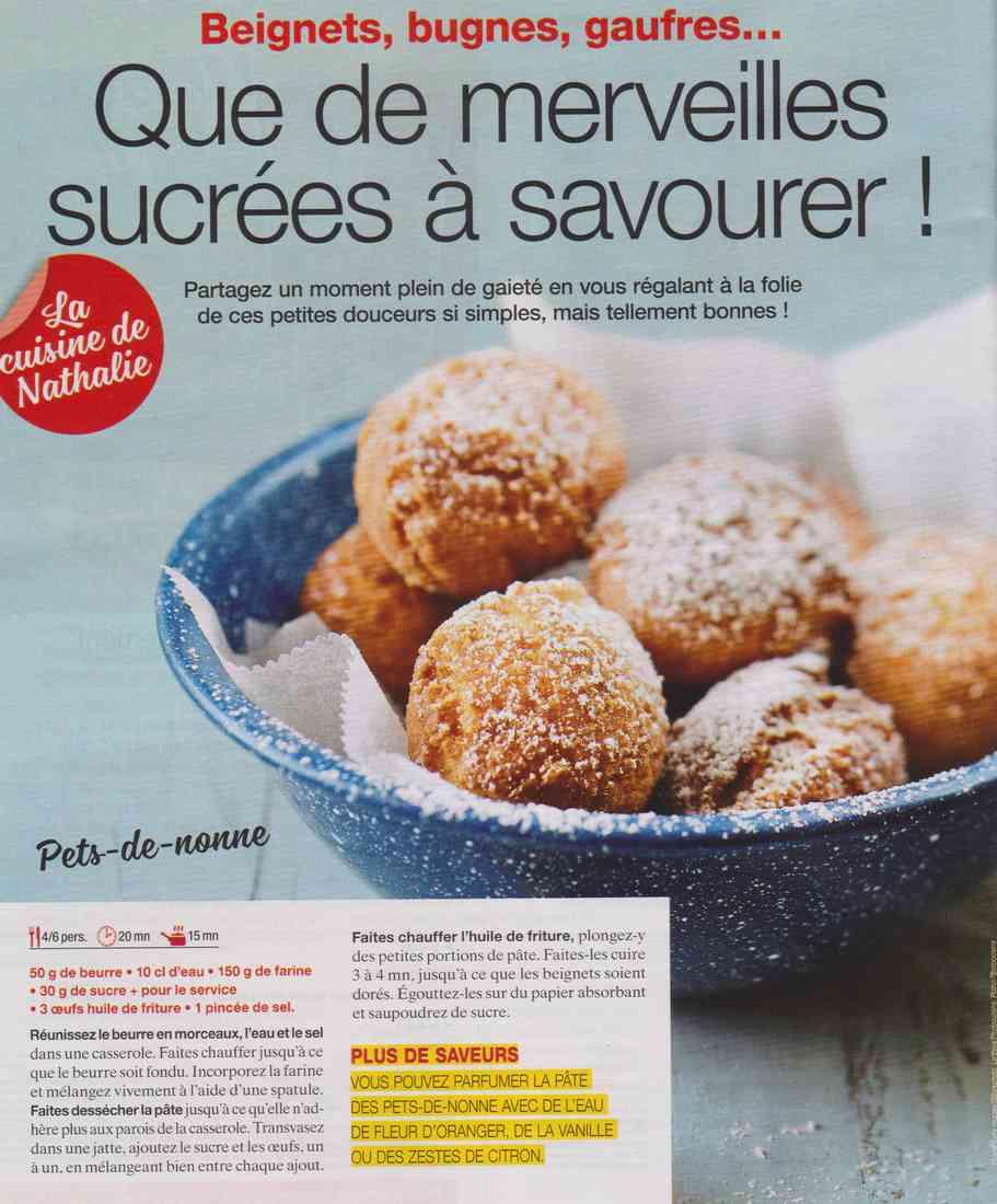 cuisine d'hiver - Page 8 Y14