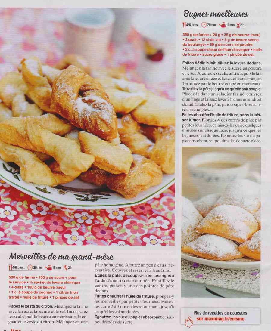 cuisine d'hiver - Page 8 Y210