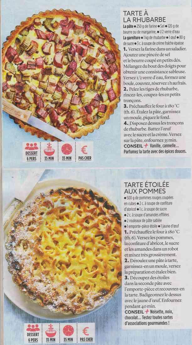 cuisine d'hiver - Page 9 Y610
