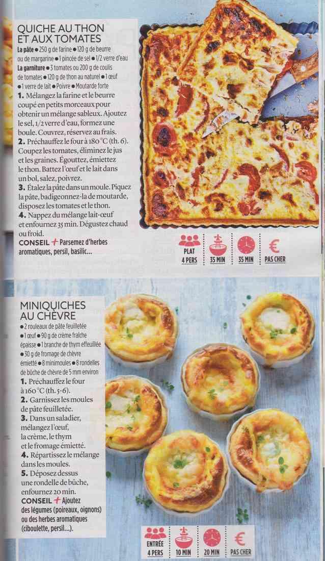 cuisine d'hiver - Page 9 Y810