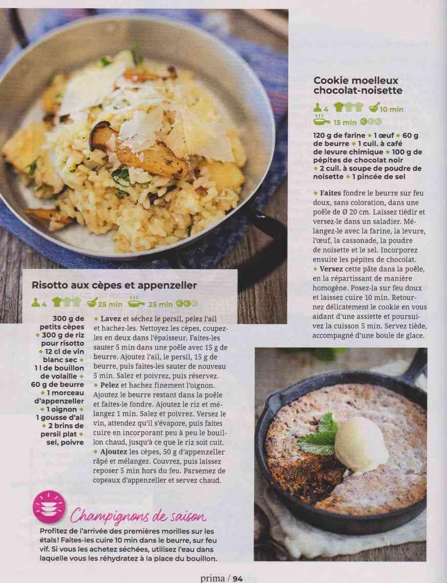 cuisine d'hiver - Page 9 Z114