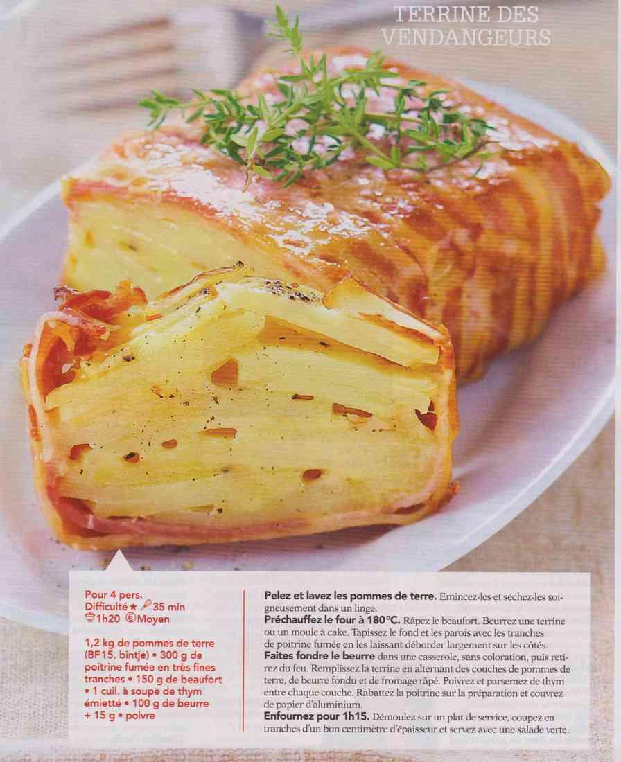 cuisine d'hiver - Page 9 Z115