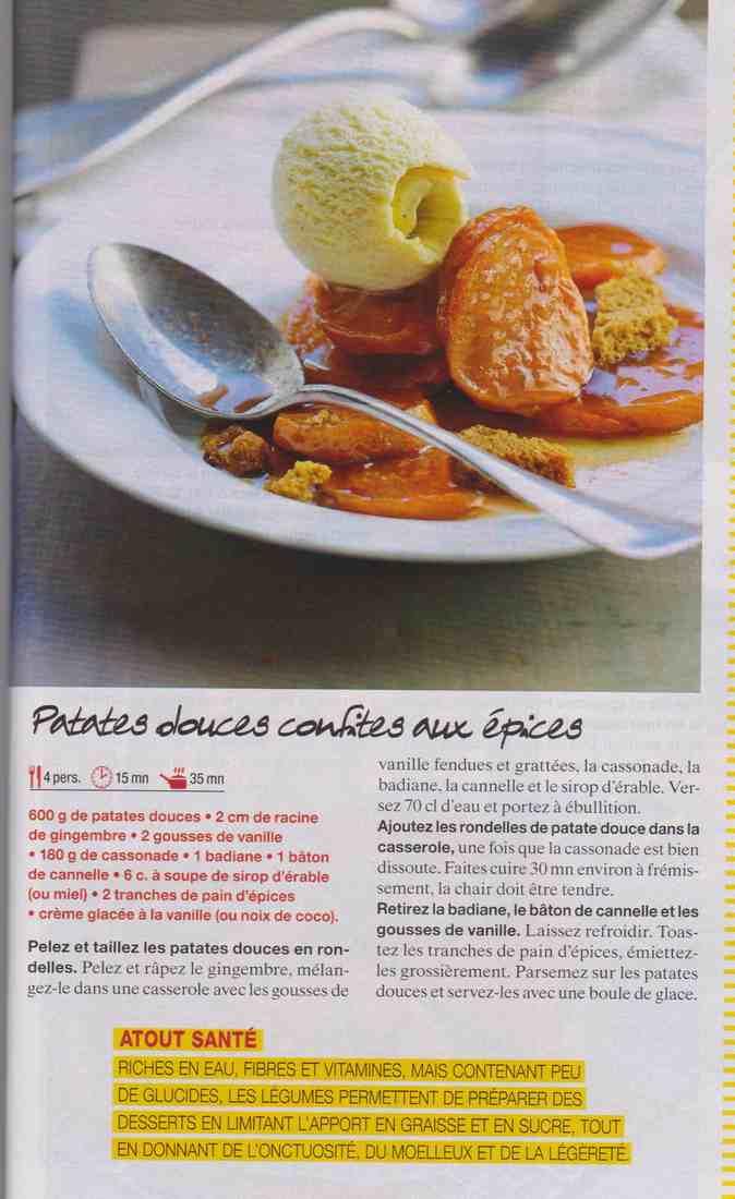 cuisine d'automne - Page 4 Z15