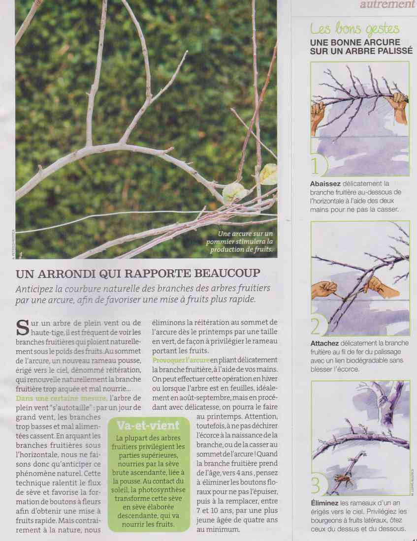 préparer l'automne et l'hiver - Page 5 Z18