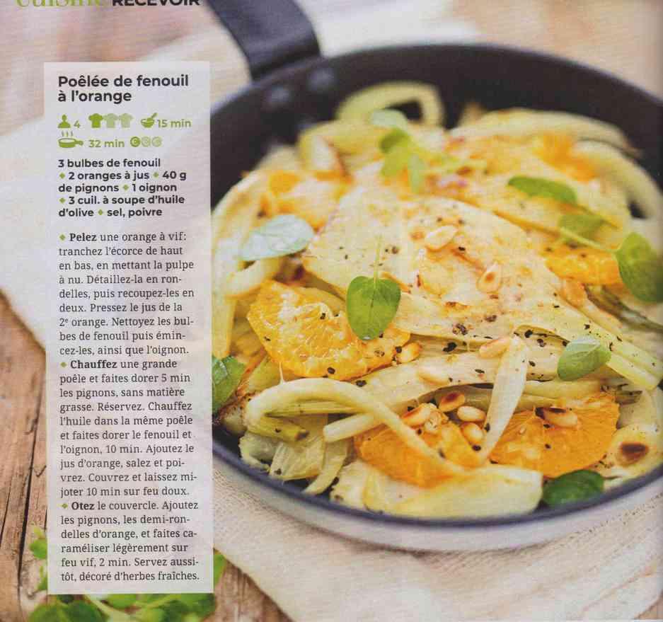 cuisine d'hiver - Page 9 Z19