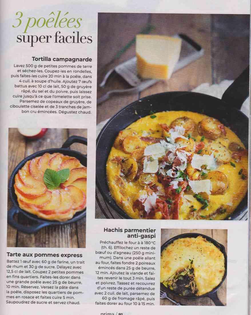 cuisine d'hiver - Page 9 Z211