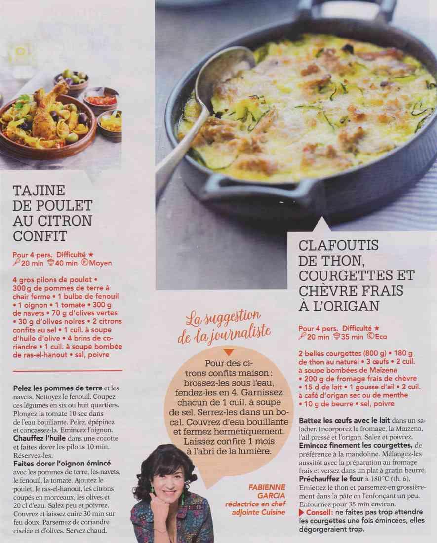 cuisine d'hiver - Page 9 Z311
