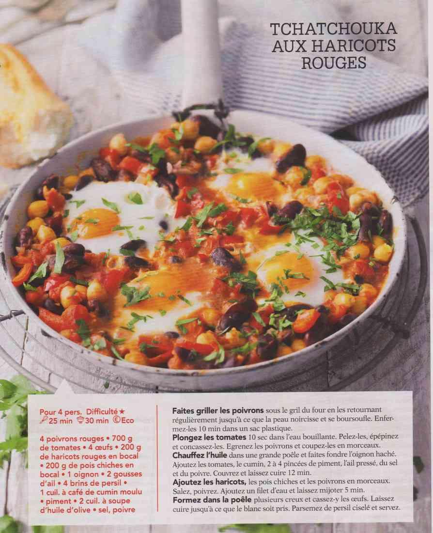 cuisine d'hiver - Page 9 Z411