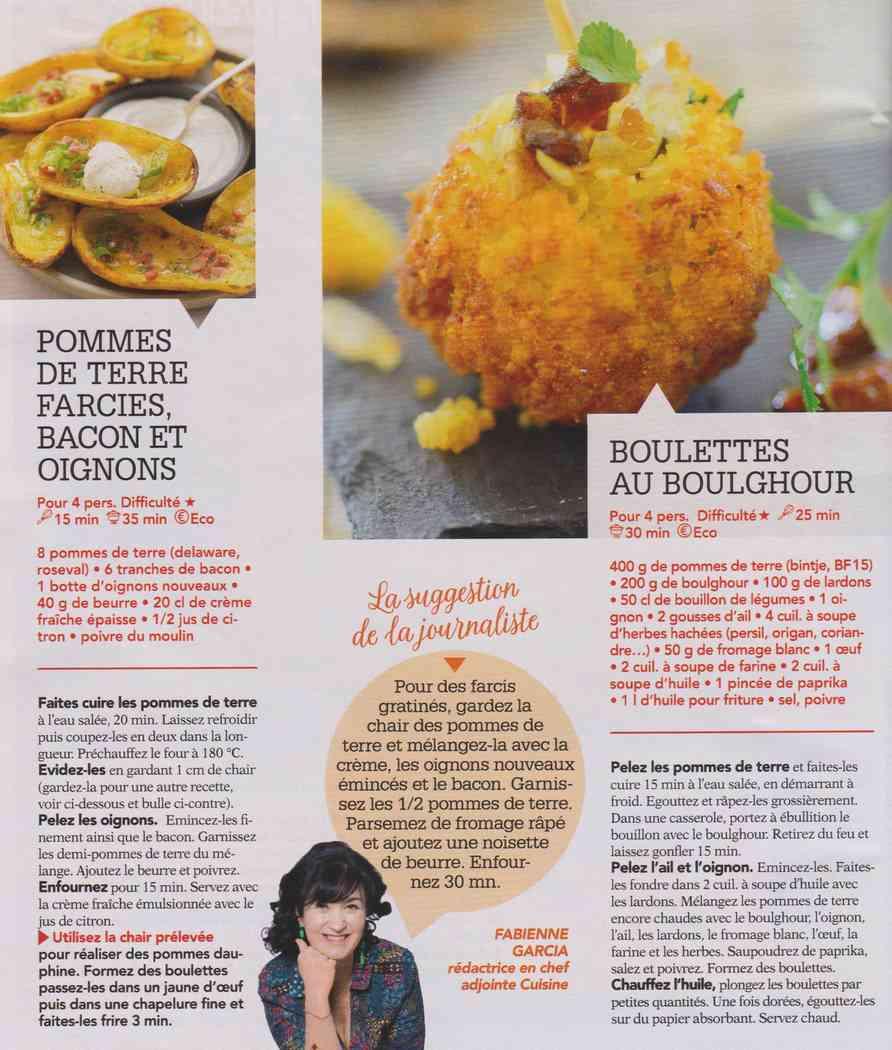 cuisine d'hiver - Page 9 Z412