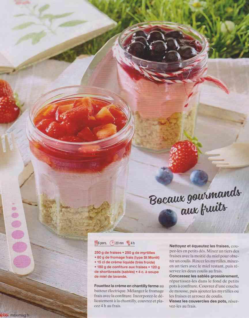cuisine d'hiver - Page 9 Z510