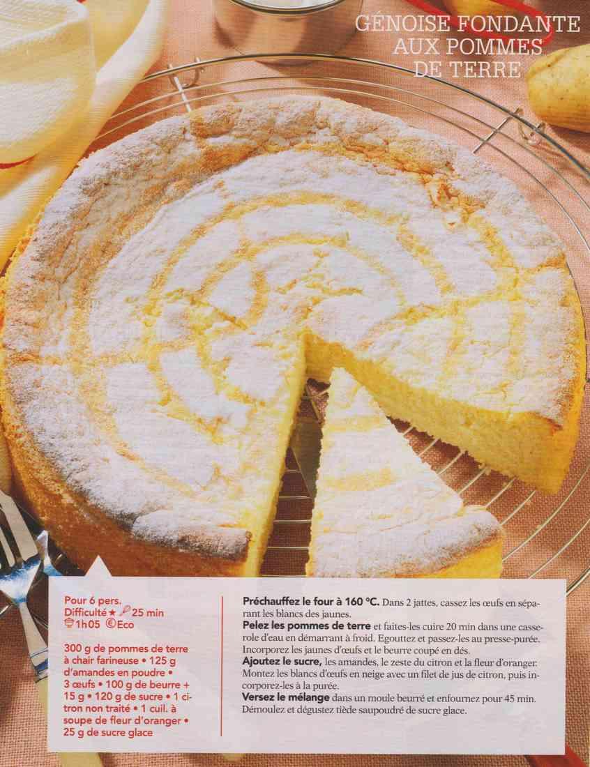 cuisine d'hiver - Page 10 Z511