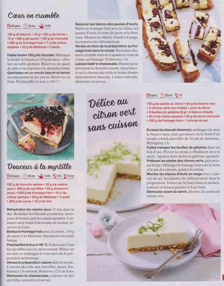 cuisine d'hiver - Page 9 Z610