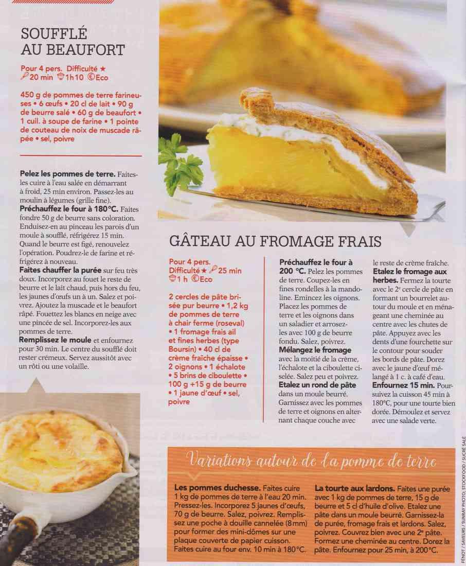 cuisine d'hiver - Page 10 Z611