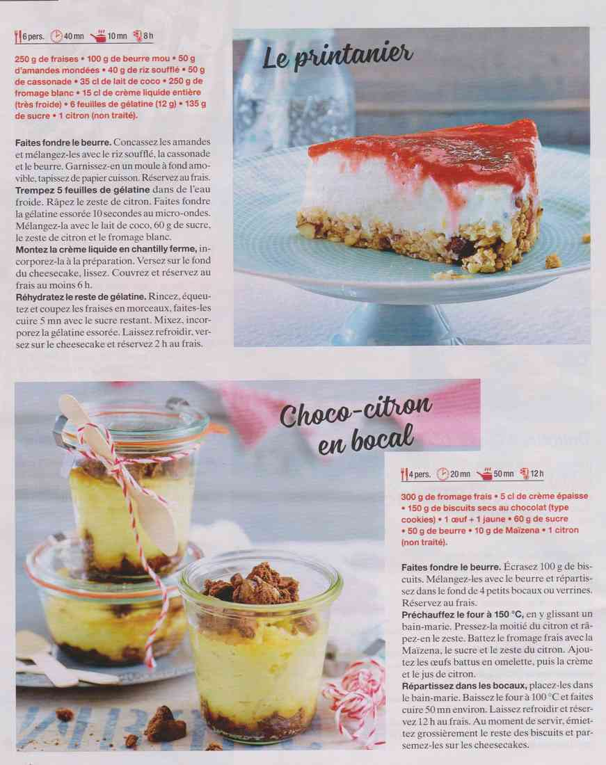 cuisine d'hiver - Page 10 Z710