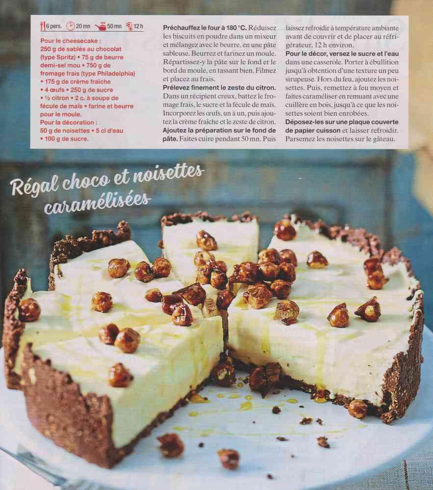 cuisine d'hiver - Page 10 Z810