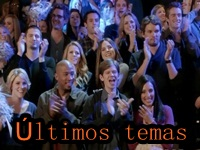 Trivial de One Tree Hill Best-o11