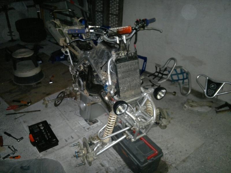 petite renovation de mon banshee 2012-116