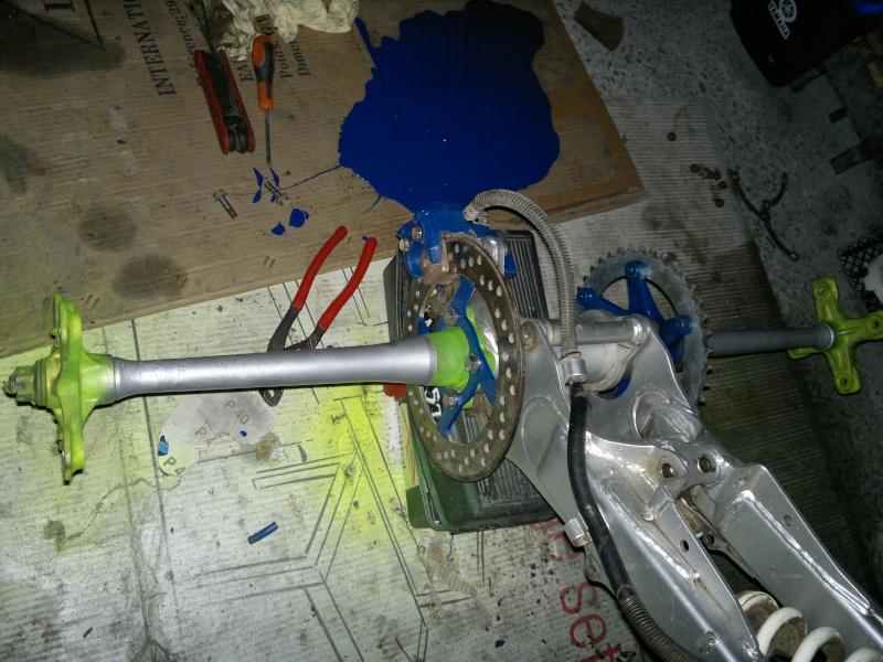 petite renovation de mon banshee 2012-125